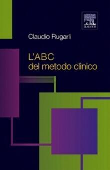 Amatigota.it L' ABC del metodo clinico Image