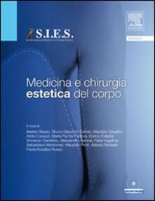 Vitalitart.it Medicina e chirurgia estetica del corpo Image