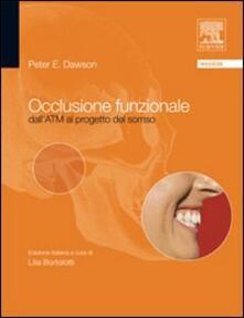 Occlusione funzionale. DallATM al progetto del sorriso.pdf