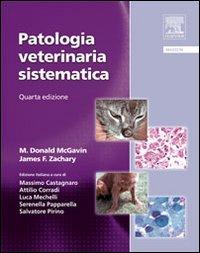 Image of Patologia veterinaria sistematica