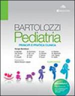Pediatria. Principi e pratica clinica