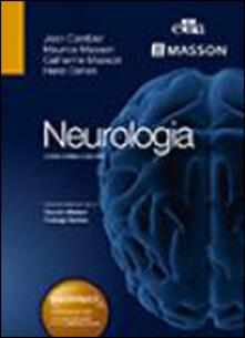 Ipabsantonioabatetrino.it Neurologia Image