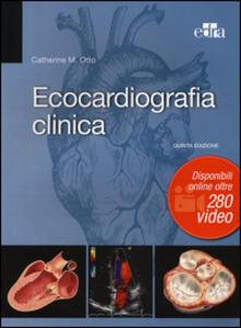 Ristorantezintonio.it Ecocardiografia clinica Image