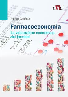 Ascotcamogli.it Farmacoeconomia. La valutazione economica dei farmaci Image