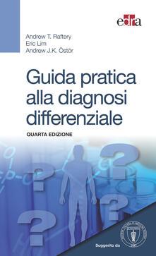 Winniearcher.com Guida pratica alla diagnosi differenziale Image