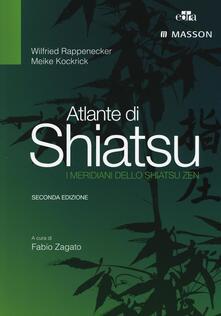 Atlante di shiatsu. I meridiani dello shiatsu zen.pdf