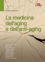 La medicina dell'aging e dell'antiaging