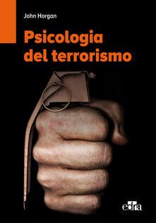 Psicologia del terrorismo.pdf