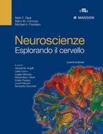 Neuroscienze. Esplorando il cervello