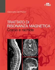 Daddyswing.es Trattato di risonanza magnetica. Cranio e rachide Image