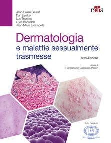 Secchiarapita.it Dermatologia e malattie sessualmente trasmesse Image