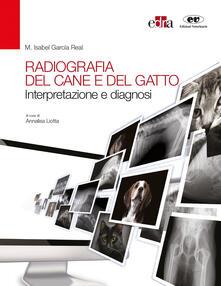 Warholgenova.it Radiografia del cane e del gatto. Interpretazione e diagnosi Image