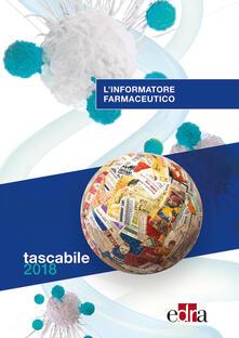 Voluntariadobaleares2014.es L' informatore farmaceutico 2018 Image