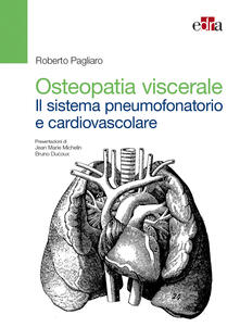 Camfeed.it Osteopatia viscerale. Il sistema pneumofonatorio e cardiovascolare Image