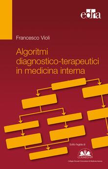 Algoritmi diagnostico-terapeutici in medicina interna.pdf