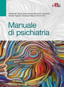 Manuale di psichiatria.pdf