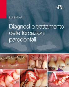Warholgenova.it Diagnosi e trattamento delle forcazioni parodontali Image