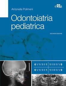 Secchiarapita.it Odontoiatria pediatrica Image