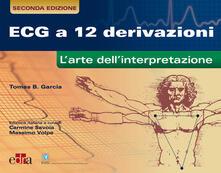 Winniearcher.com ECG a 12 derivazioni. L'arte della interpretazione Image