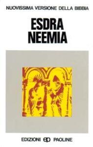 Esdra, Neemia
