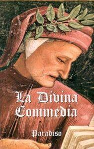 Foto Cover di La Divina Commedia. Vol. 3: Paradiso., Libro di Dante Alighieri, edito da San Paolo Edizioni