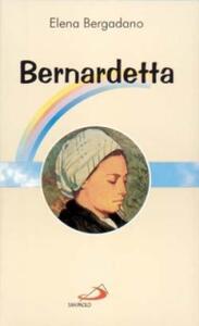 Bernardetta