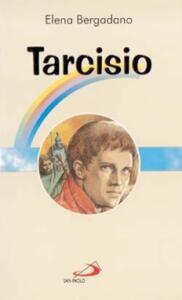 Tarcisio