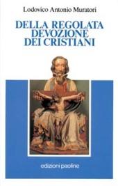 Della regolata devozione dei cristiani