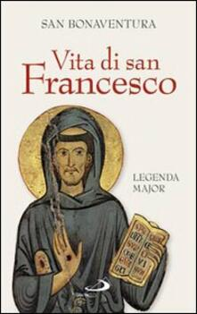 Vita di san Francesco. Legenda major.pdf