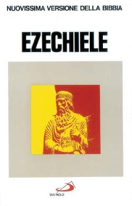 Libro Ezechiele