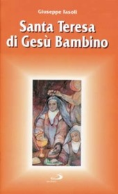 Santa Teresa di Gesù Bambino