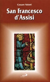 San Francesco d'Assisi - Vaiani Cesare - wuz.it