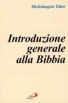 Criticalwinenotav.it Introduzione generale alla Bibbia Image
