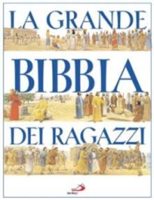 La grande Bibbia dei ragazzi.pdf