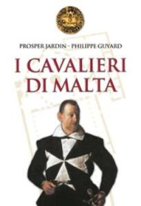 I Cavalieri di Malta