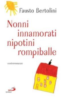 Winniearcher.com Nonni innamorati, nipotini rompiballe Image