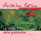 La gioia della gratitudine. ABC dell'arte di vivere