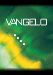 Foto Cover di Vangelo. Nuovissima versione dai testi originali, Libro di  edito da San Paolo Edizioni
