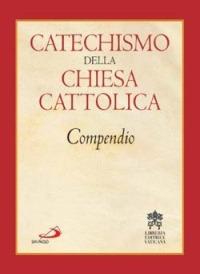 CATECHISMO DELLA CHIESA CATTOLICA. COMPE