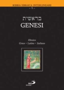 Genesi. Testo ebraico, greco, latino e italiano.pdf