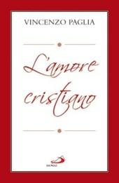 L'  amore cristiano. Quadri sul Vangelo di Luca