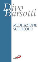 Meditazione sull'Esodo