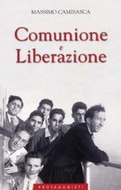 Comunione e Liberazione. Cofanetto