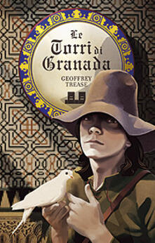 Le torri di Granada.pdf