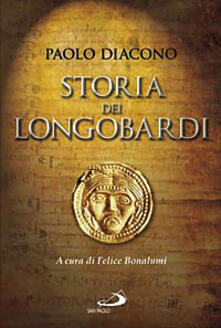 Writersfactory.it Storia dei longobardi Image