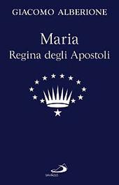 Maria regina degli apostoli