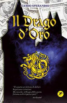 Grandtoureventi.it Il drago d'oro Image