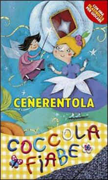 Camfeed.it Cenerentola Image