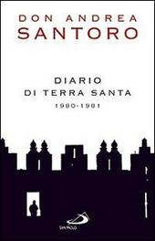 Diario di Terra Santa 1980-1981