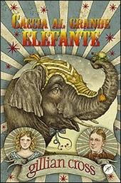 Caccia al grande elefante